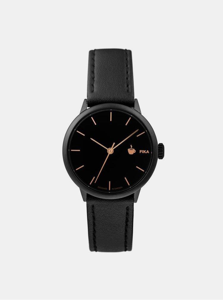 Ceasuri pentru femei CHPO - negru