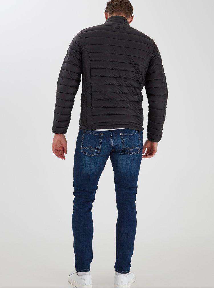 Jachete de iarna pentru barbati Blend - negru