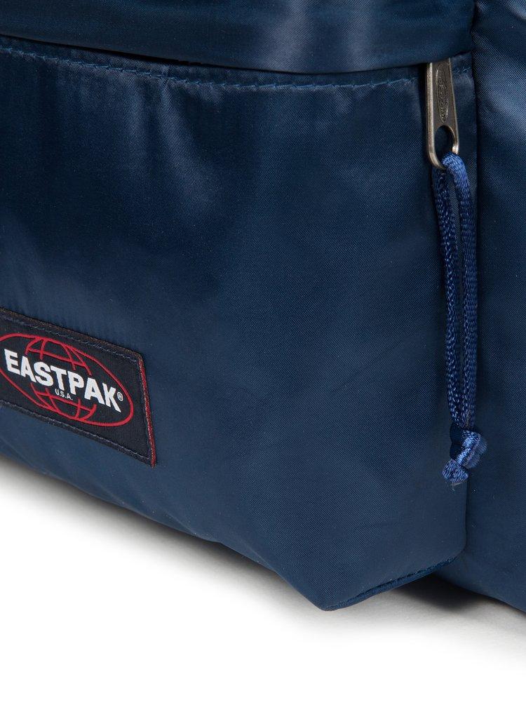 Tmavě modrý batoh Eastpak 24 l