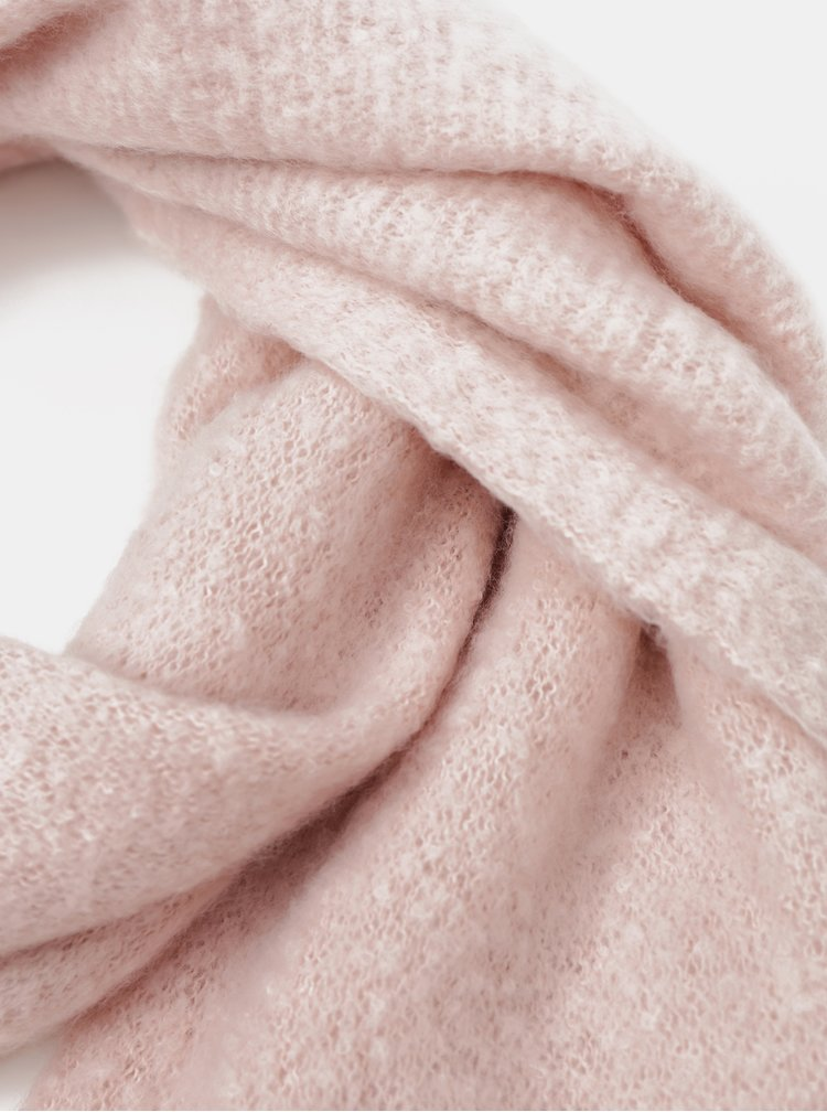 pentru femei ONLY - roz