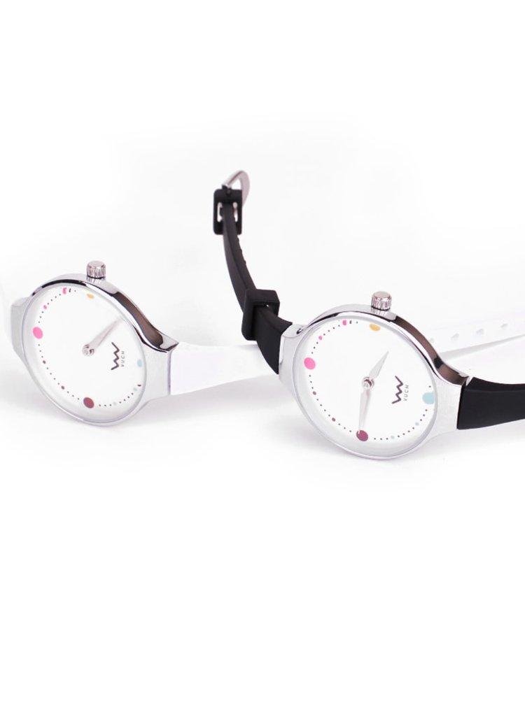 Vuch hodinky Beatific