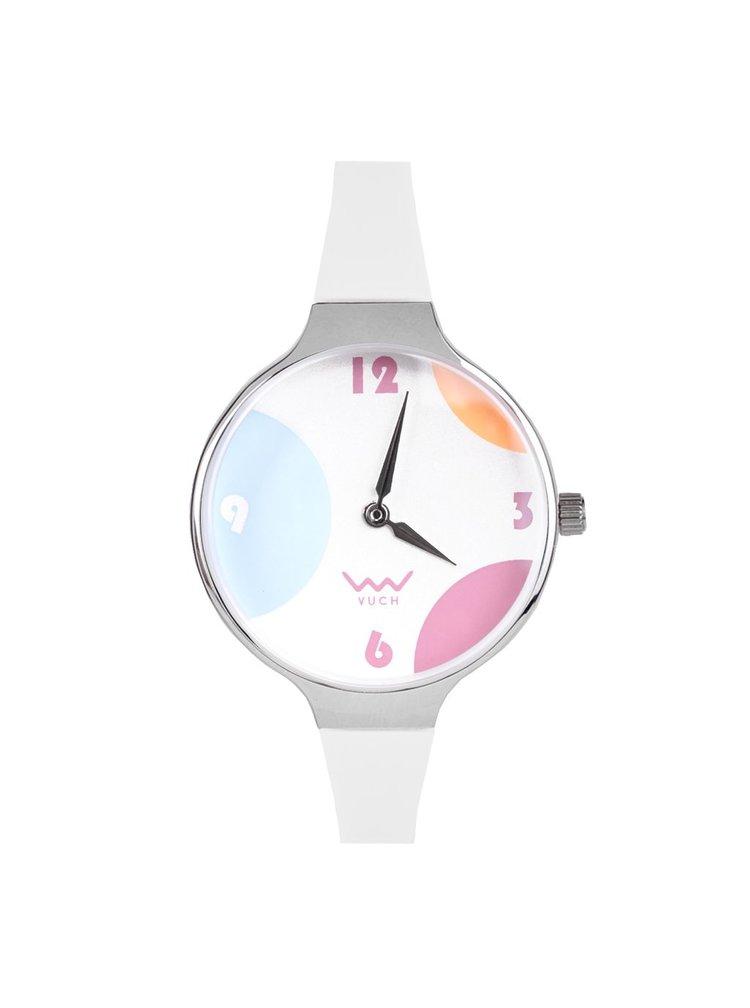 Vuch hodinky Ernesty