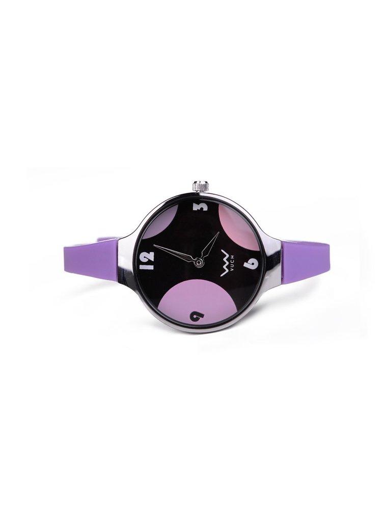Vuch hodinky Merlin