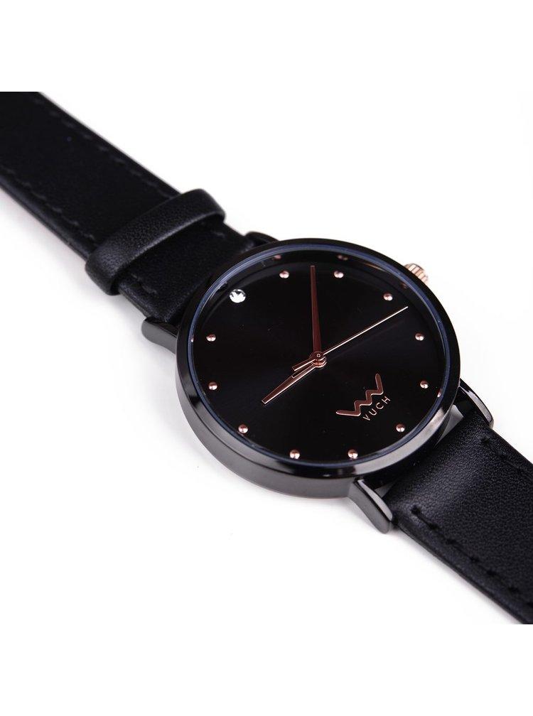 Vuch hodinky Dakota