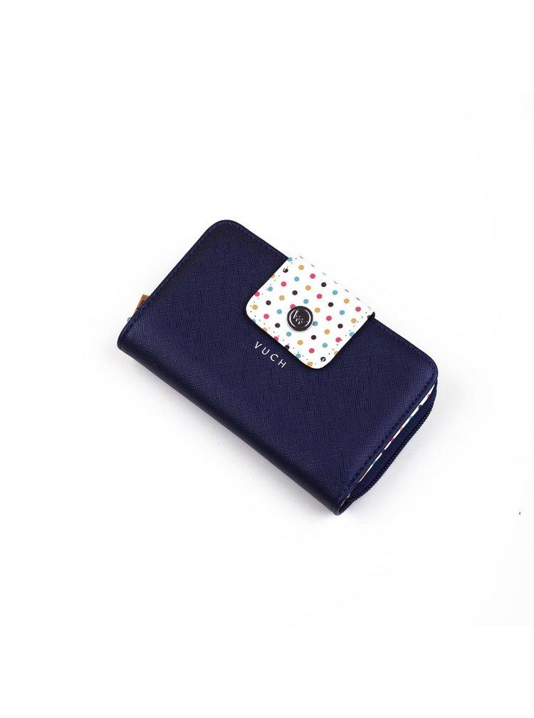 Vuch peněženka Berry