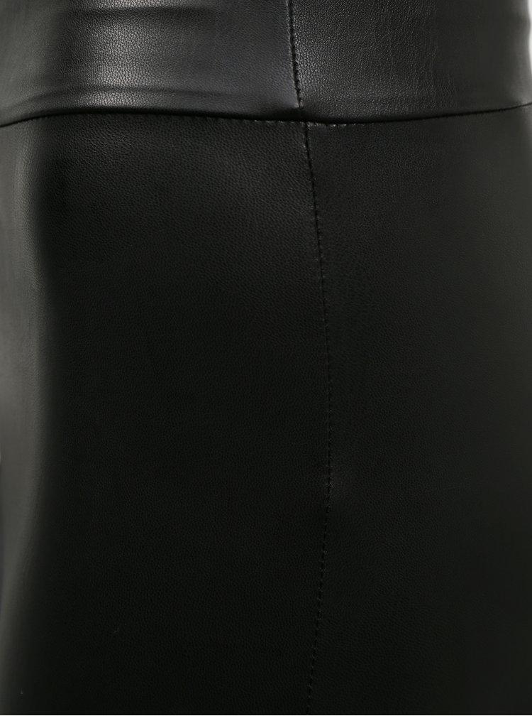 Colanti pentru femei Miss Selfridge - negru