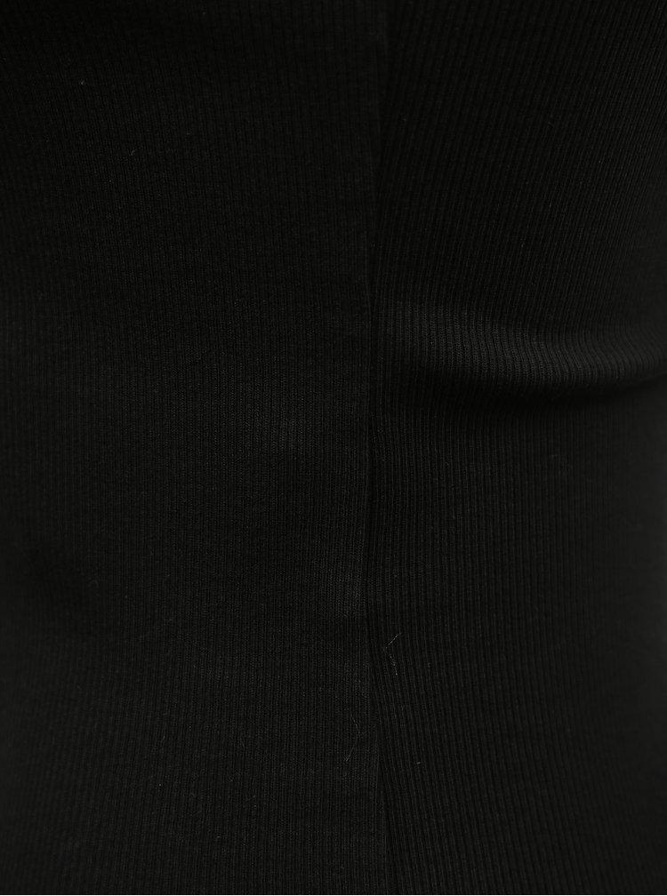 Maiouri pentru femei TALLY WEiJL - negru