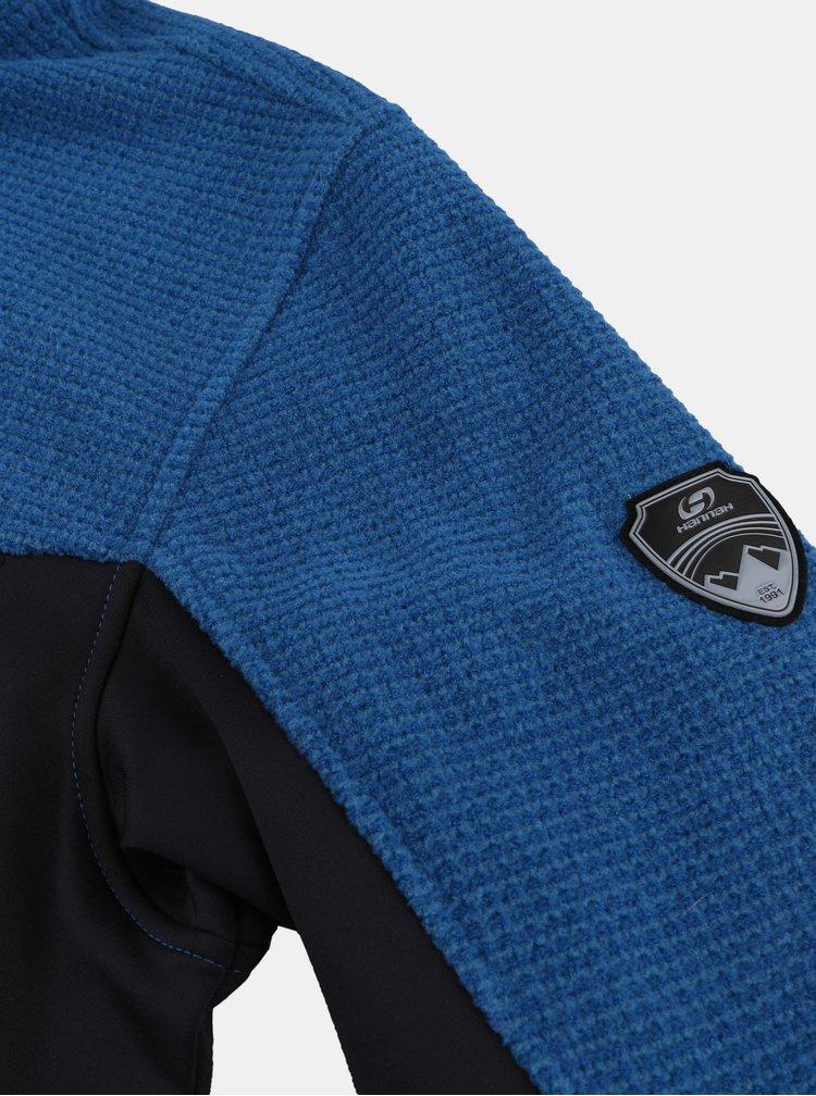 Jachete si tricouri pentru barbati Hannah - albastru