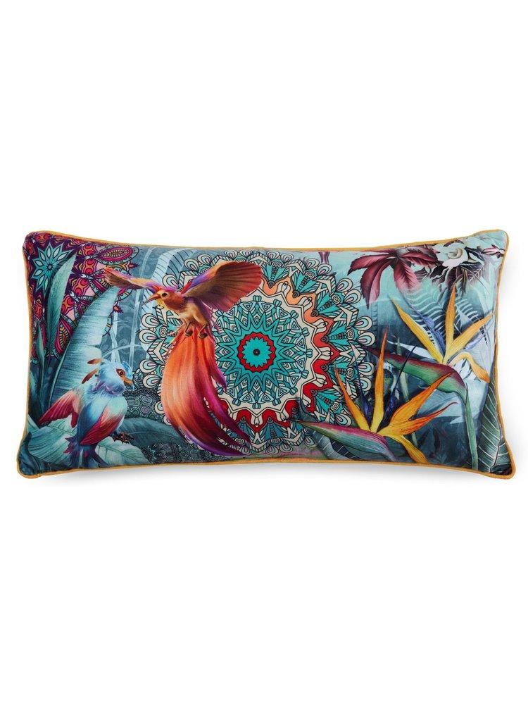 Home dekorativní polštář s výplní Hip Lovise 30x60