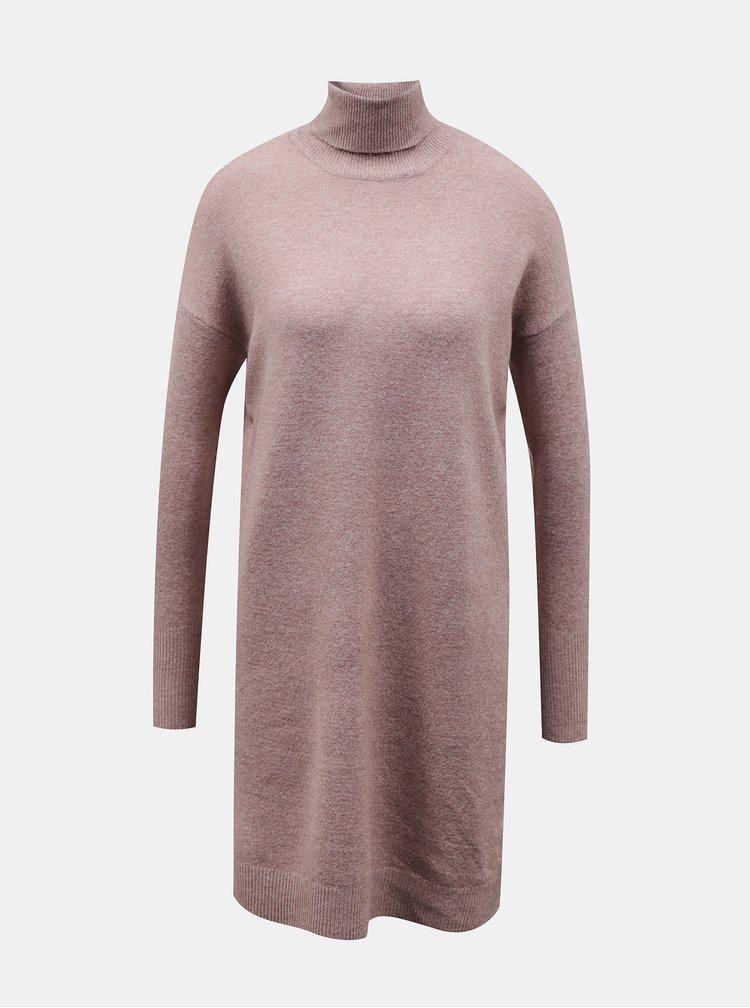 Rochii casual pentru femei VERO MODA - roz