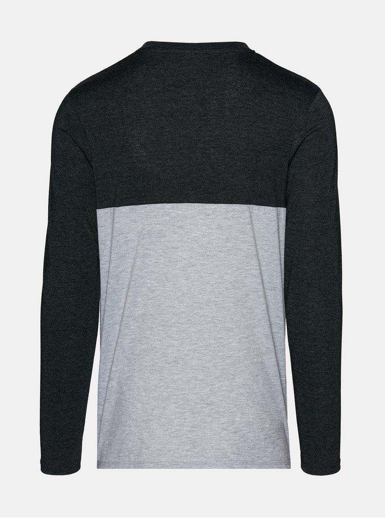 Bluze pentru barbati SAM 73 - gri