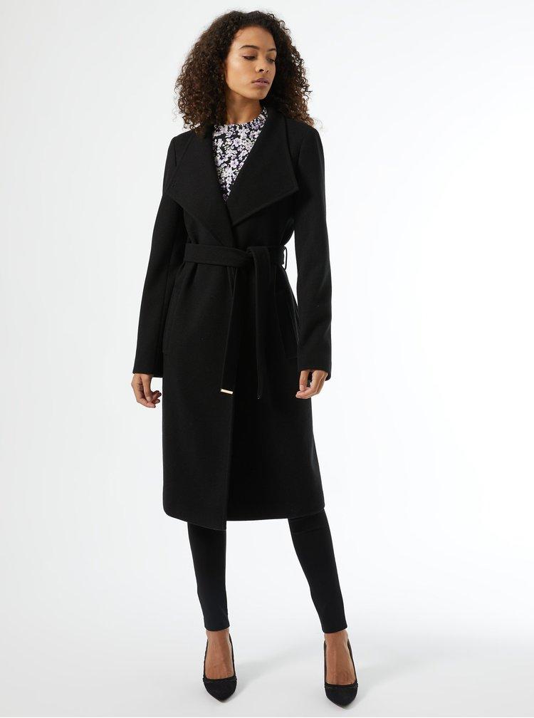 Marimi curvy pentru femei Dorothy Perkins Tall - negru