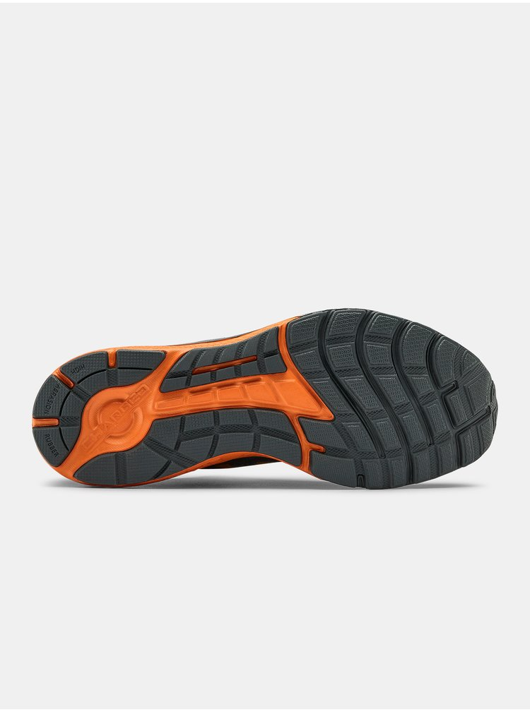 Boty Under Armour UA Charged Escape 3 Evo