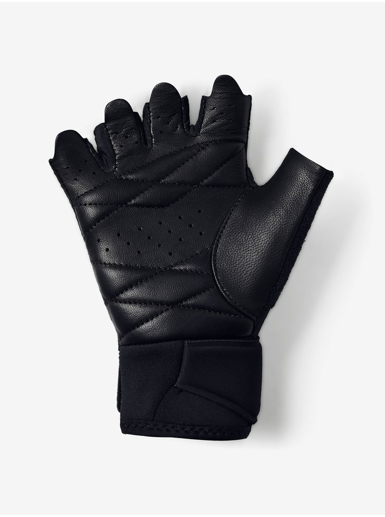Rukavice Under Armour Women'S Weight Lifting Glove