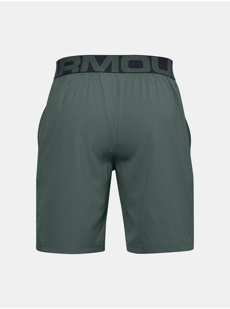 Kraťasy Under Armour UA Vanish Woven Shorts-BLU
