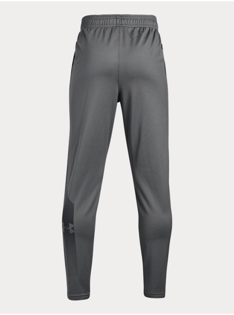Tepláky Under Armour Brawler Tapered Pant