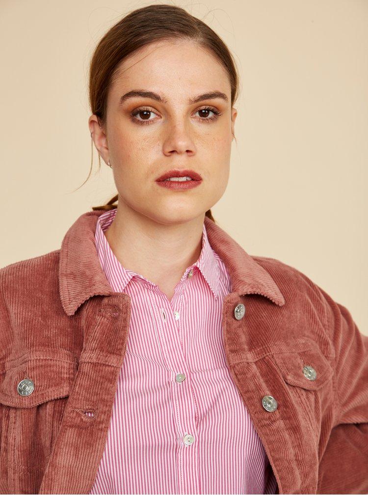 Camasi pentru femei ZOOT Baseline - roz