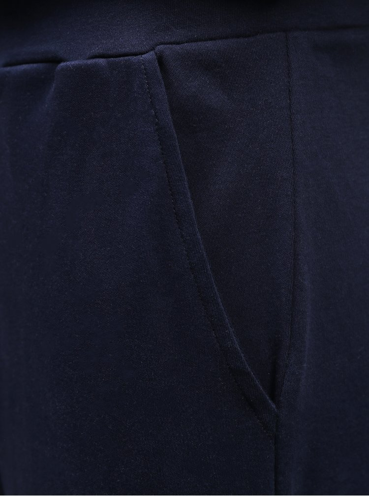 Pijamale pentru barbati FILA - gri, albastru inchis
