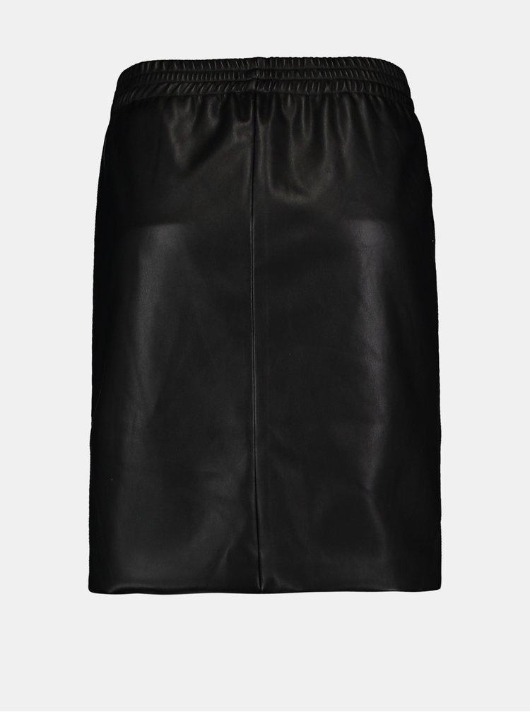 pentru femei Hailys - negru