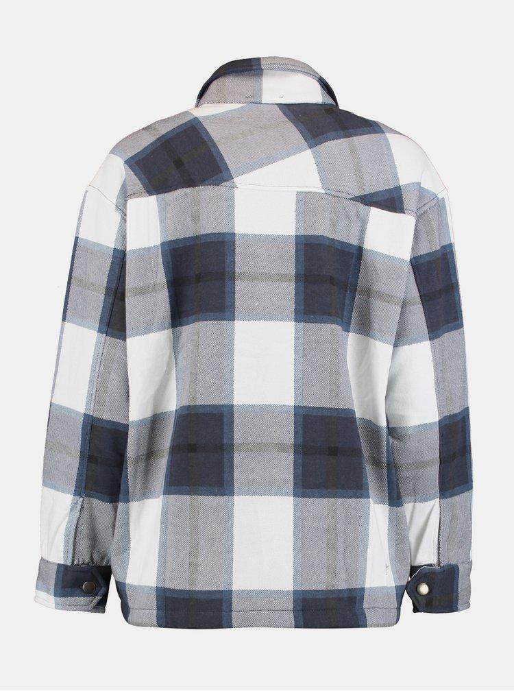 Camasi pentru femei Hailys - gri, albastru