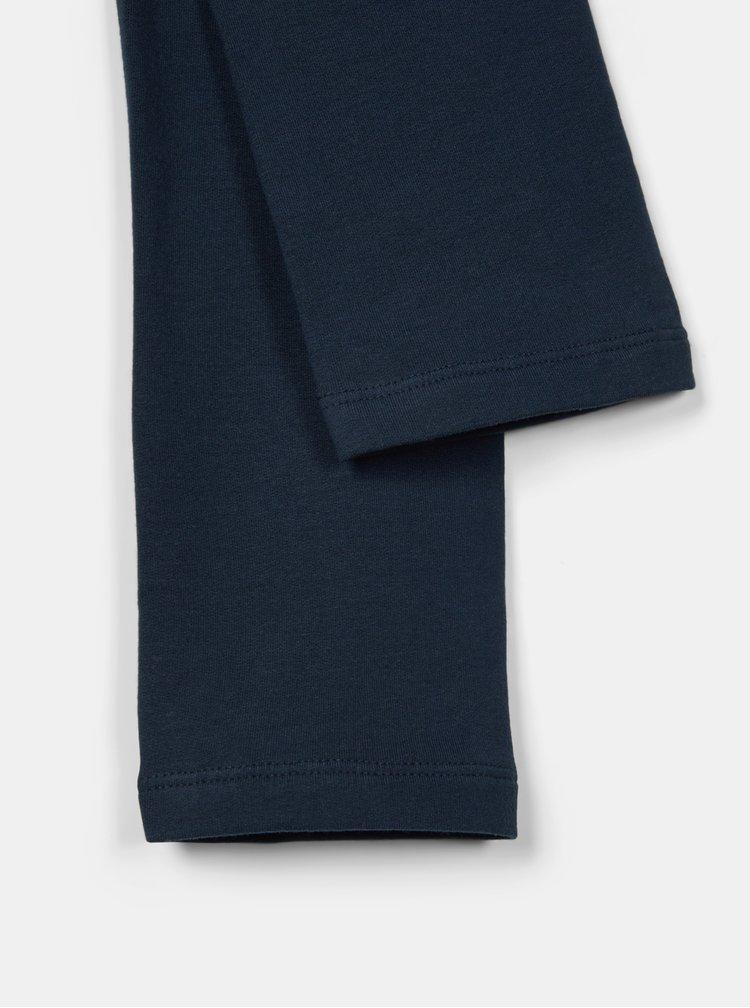 Name it - albastru inchis