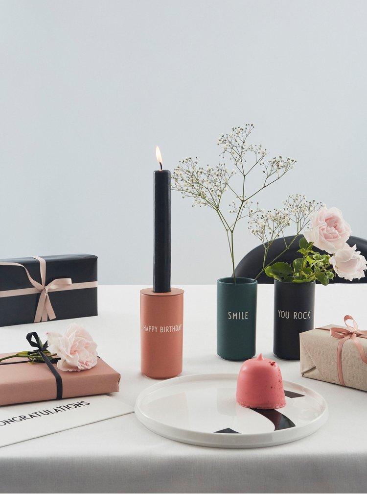 Design Letters - roz prafuit