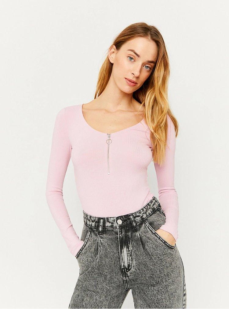 Body-uri pentru femei TALLY WEiJL - roz