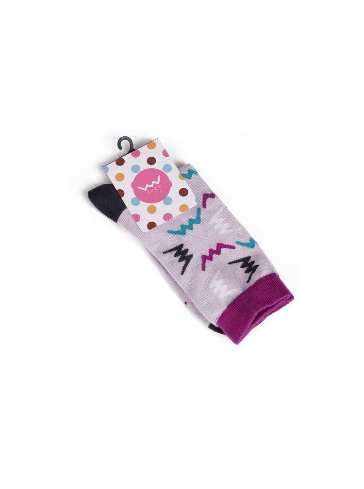 Vuch ponožky Trollis
