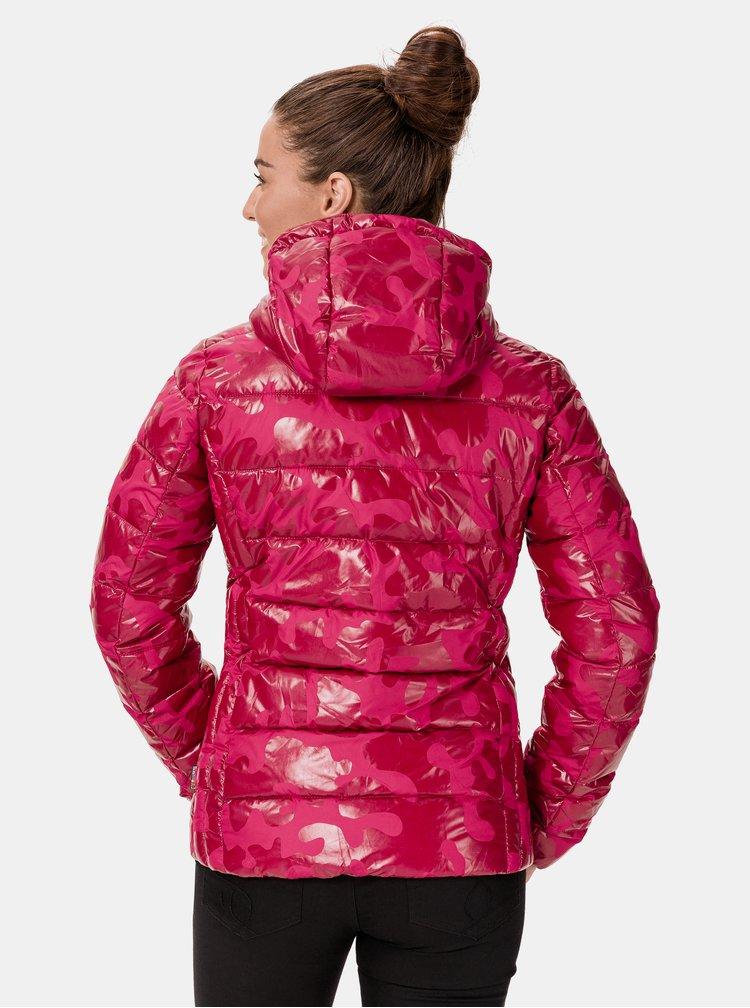 Jachete subtire pentru femei SAM 73 - roz