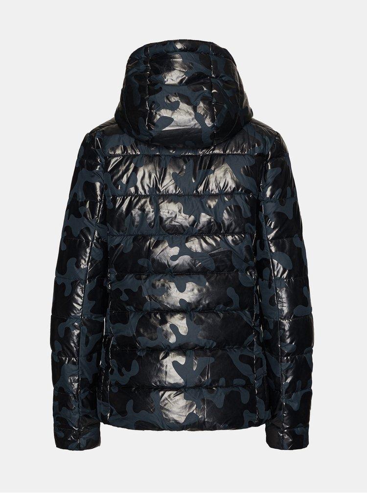 Jachete subtire pentru femei SAM 73 - albastru