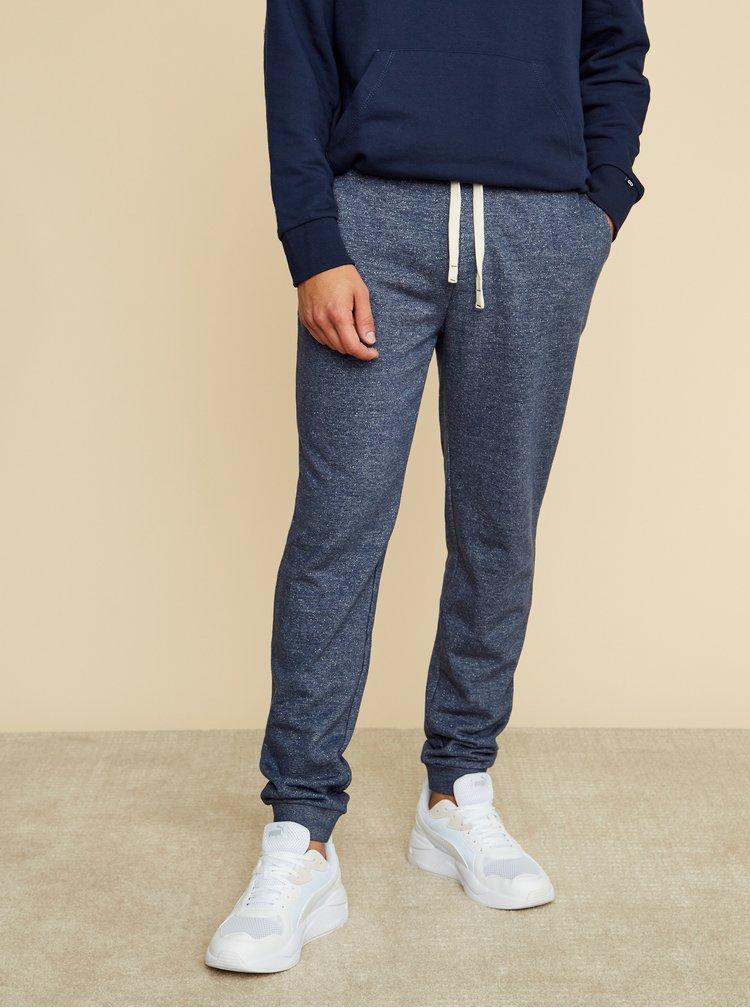 Pantaloni sport si de casa pentru barbati ZOOT Baseline - albastru inchis
