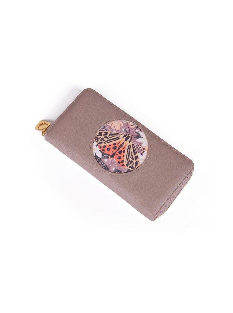 Vuch peněženka Ambre du Ciel