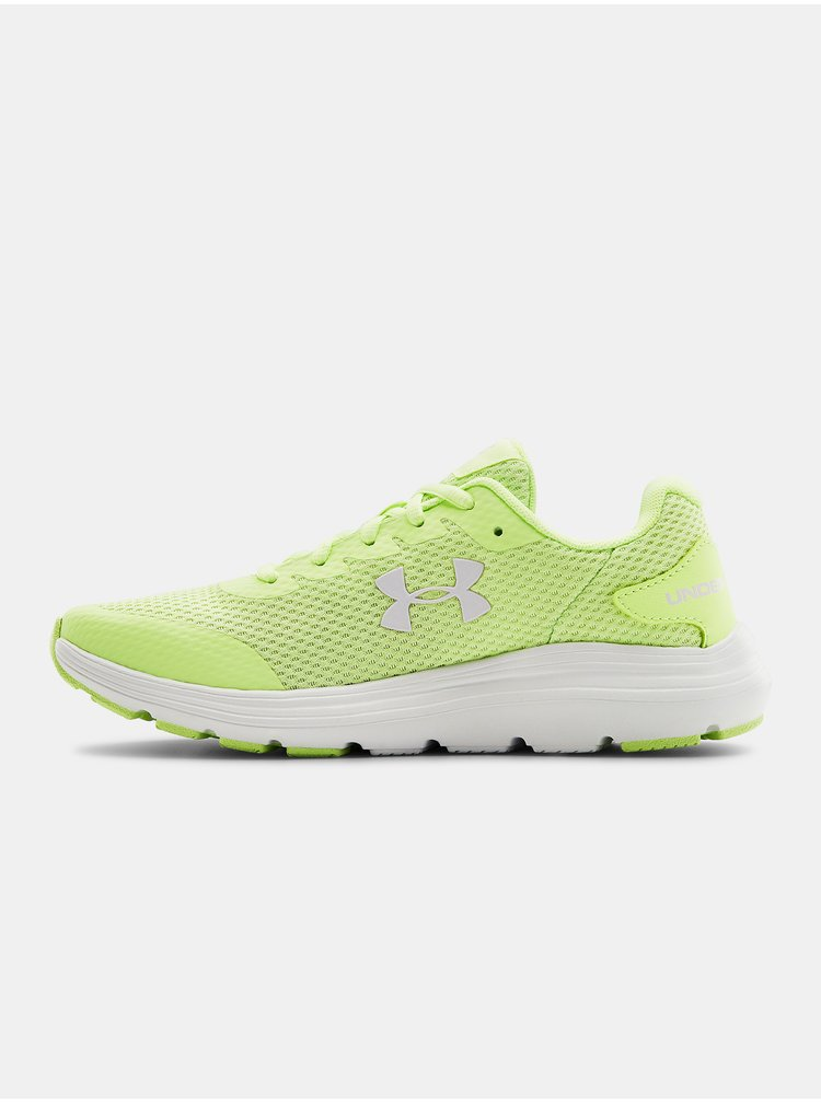Boty Under Armour GS Surge 2
