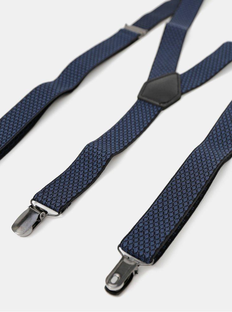 Alte accesorii pentru barbati Burton Menswear London - albastru