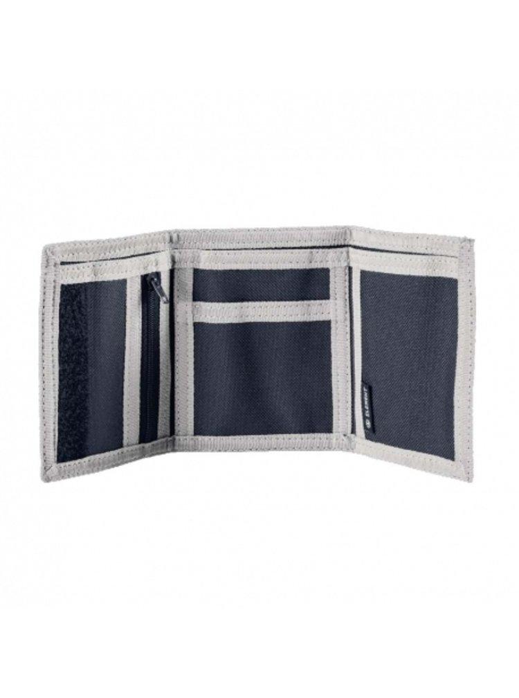 Element ELEMENTAL ECLIPSE NAVY pánská značková peněženka - modrá