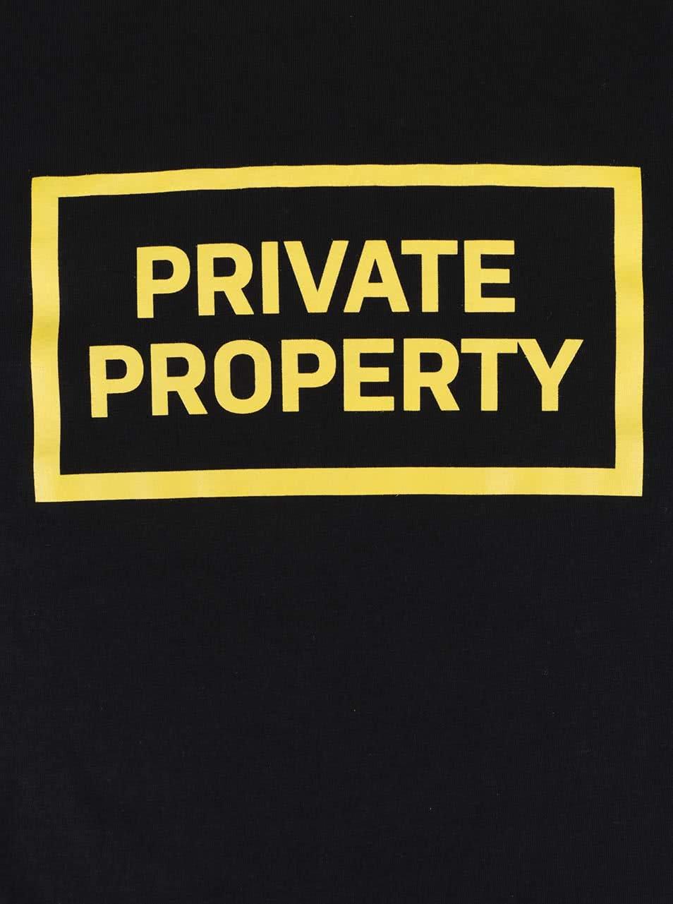 odpaneni holky na privat