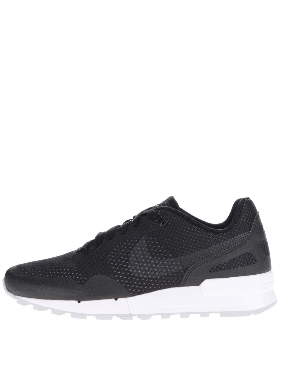 Černé pánské tenisky Nike Air Pegasus