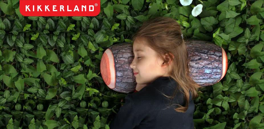 Kikkerland: Neobyčejné obyčejnosti