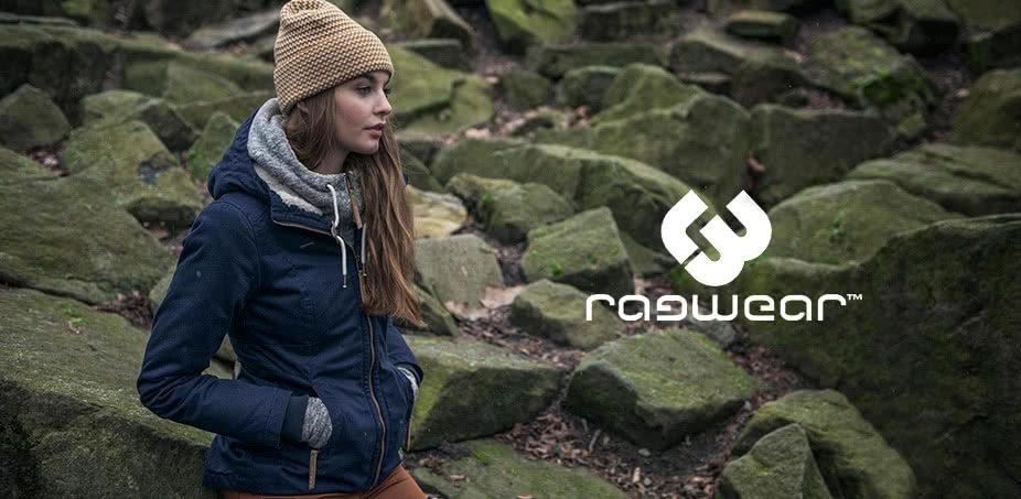Ragwear: Originalita a respekt k přírodě