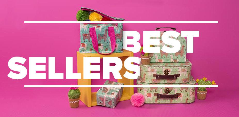 Bestsellers pentru casa ta