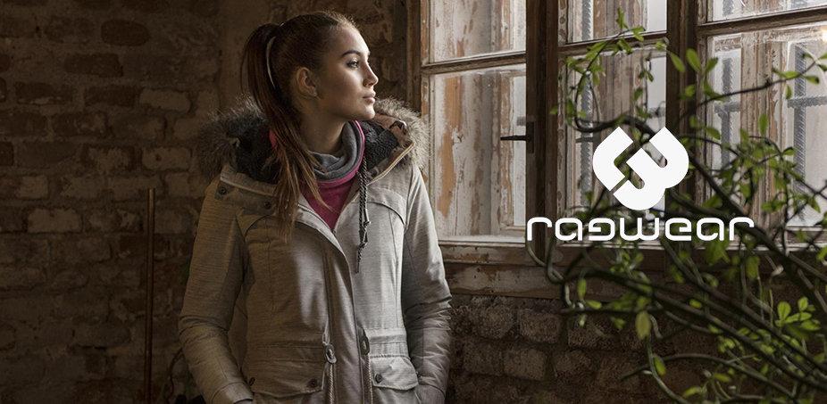 Ragwear: Design distinct, atipic și vegan friendly