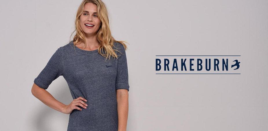 Brakeburn: design jucaus