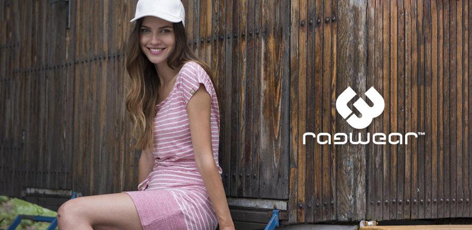 Ragwear: Design atipic si filozofie vegan
