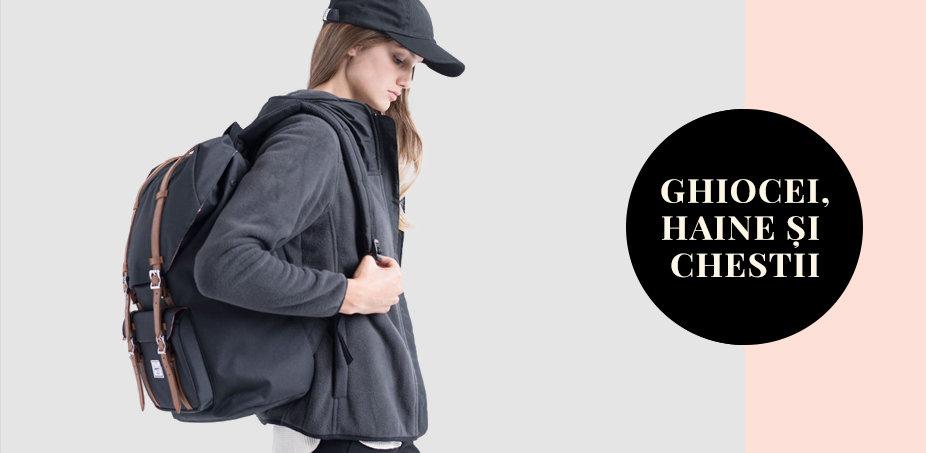 Streetwear style: primavara lejera♀