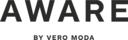 AWARE by VERO MODA