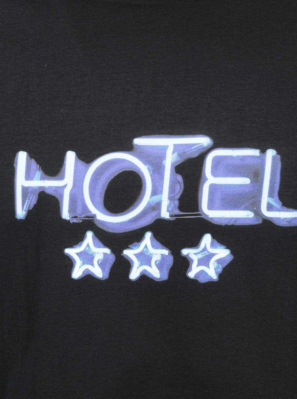 Ierne p nske tri ko zoot origin l hotel for Hotel original