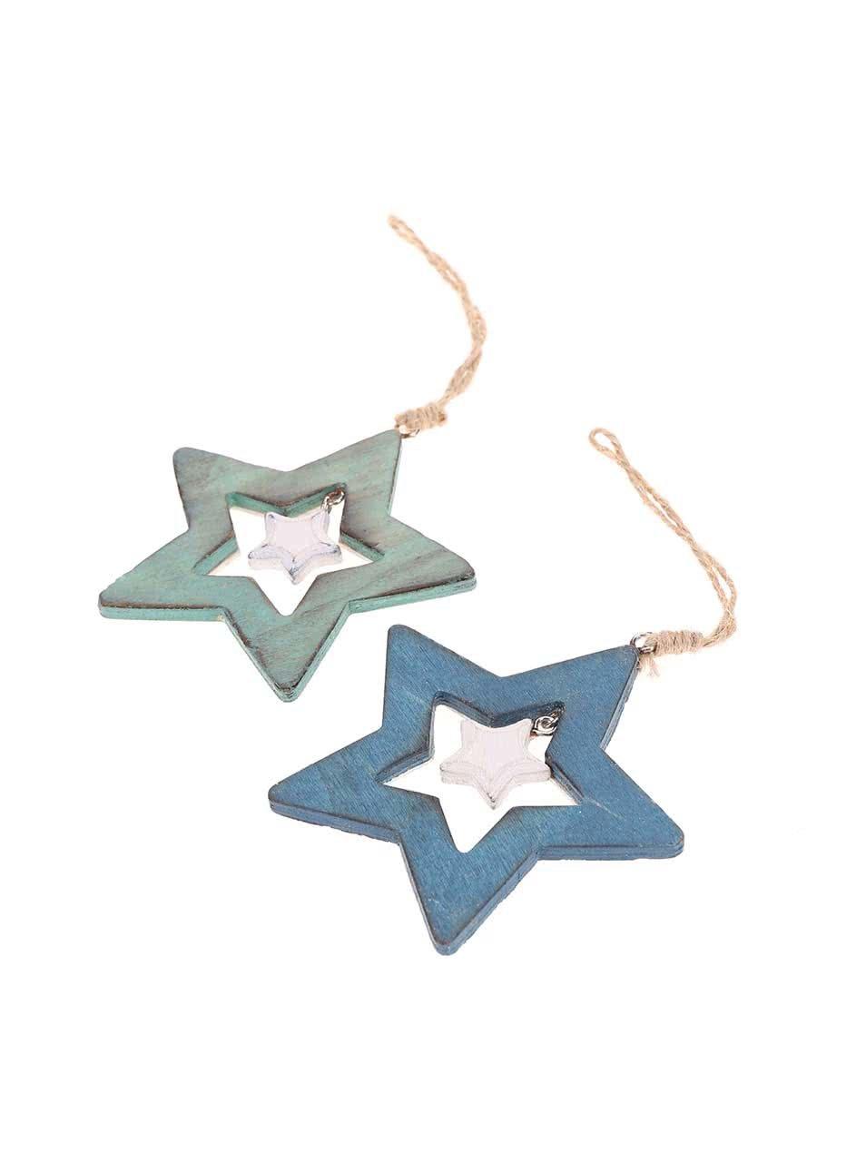 Imagini pentru două stele