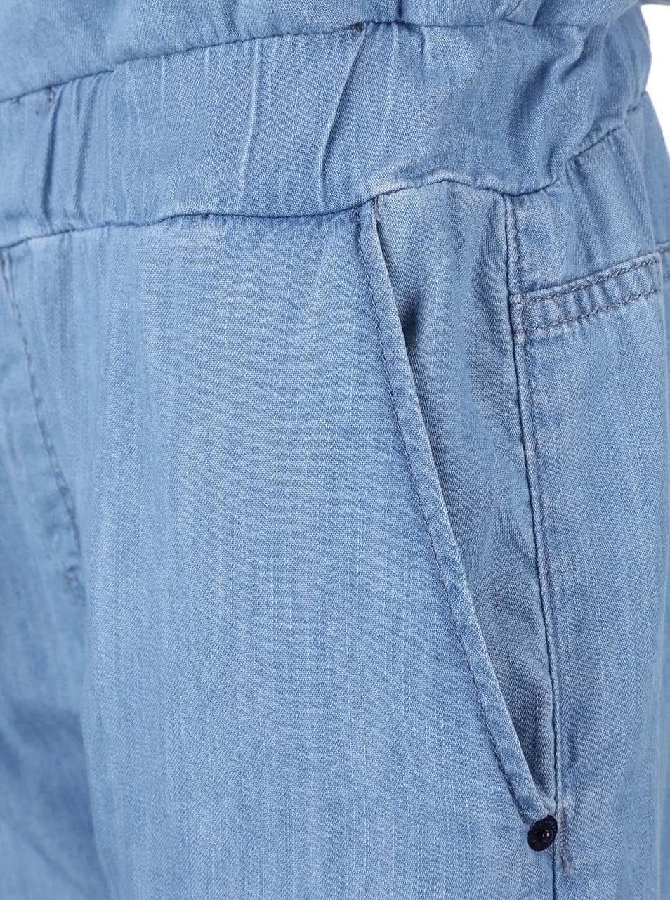 45bb39433eb Džínový overal Pepe Jeans Lopez ...