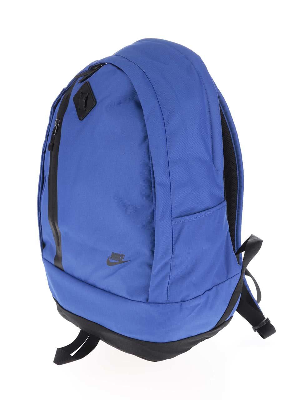 9006d480e2 Modrý batoh Nike Cheyenne 3.0 ...