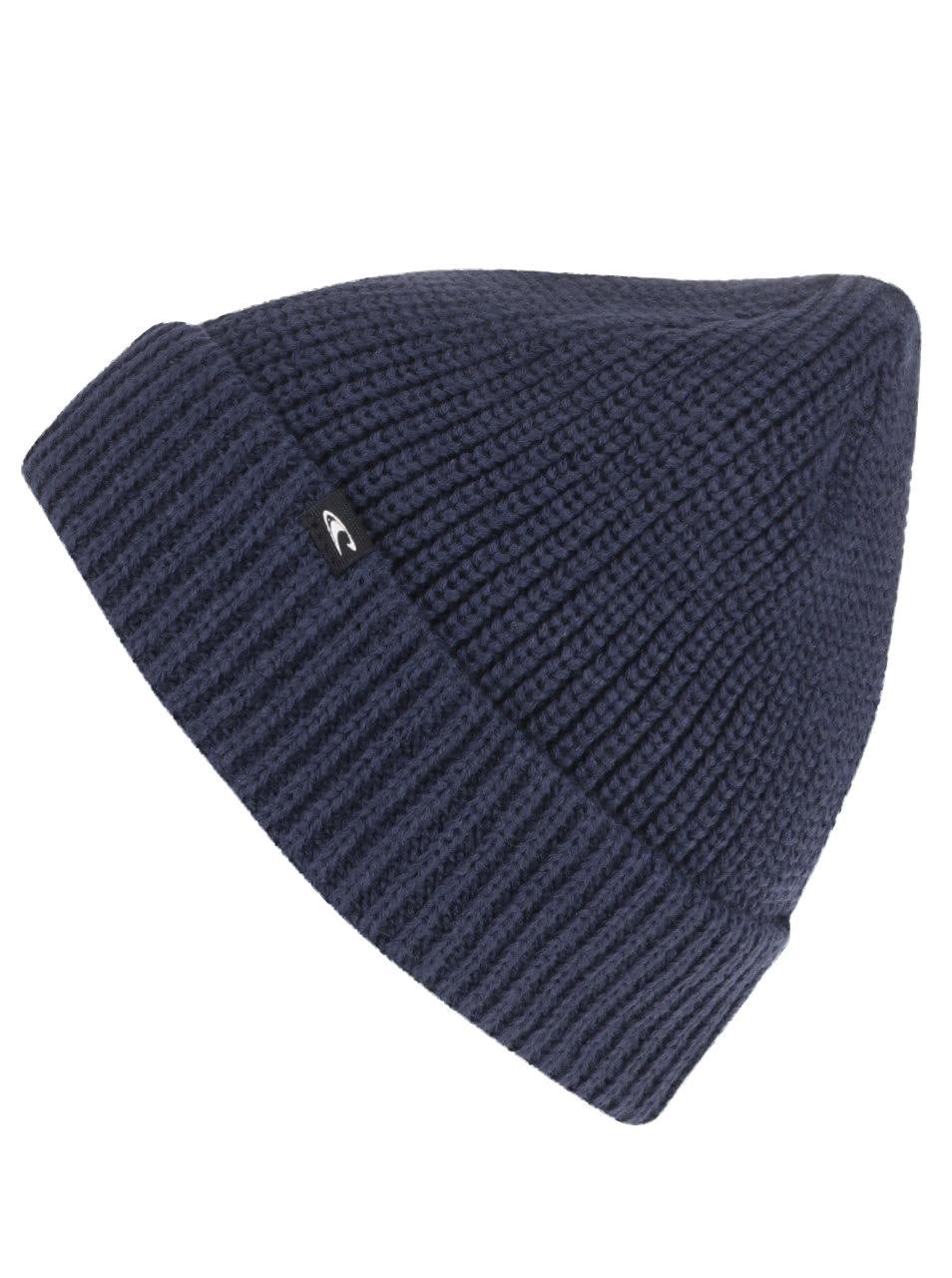 Tmavě modrá pánská čepice O Neill Everyday ... afa1df31a8